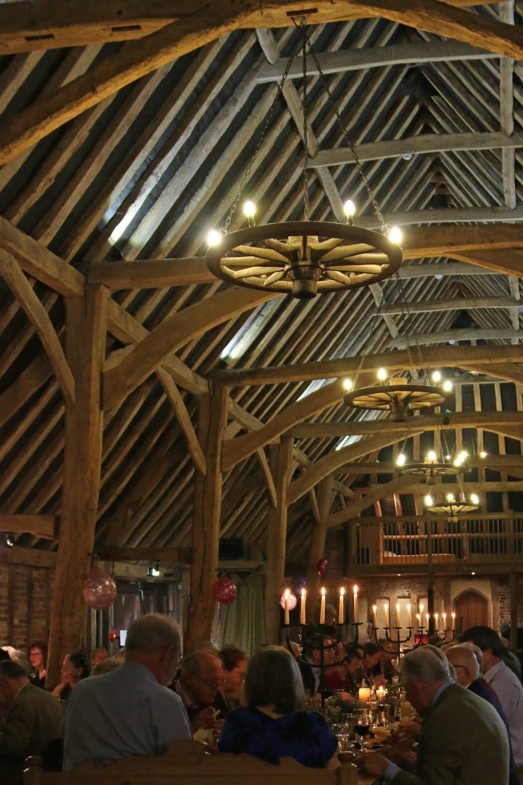 Braithwaite 70th Tudor barn Oct 2016 (27)