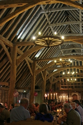 Braithwaite 70th Tudor barn Oct 2016 (27)cw
